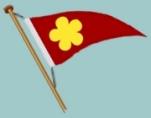 Redclyffe Yacht Club